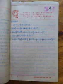 湖北新洲人物:工业公司·赵新志