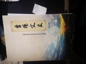 青阳文史:第四辑