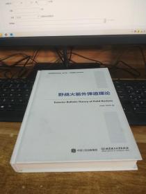 国之重器出版工程野战火箭外弹道理论(精装)