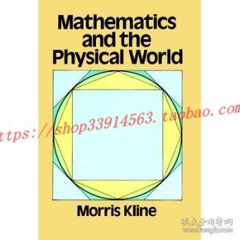 Mathematics and the Physical World