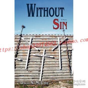 WithoutSin