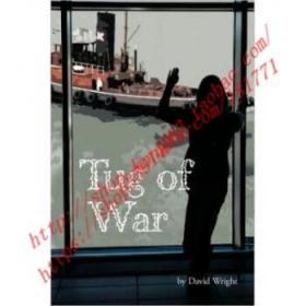 【全新正版】Tug of War
