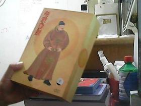贞观长歌 DVD 1-82集  全27张光碟