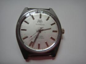 国产机械手表-纪念表