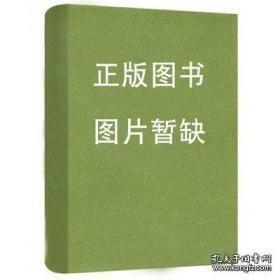 英汉图像工程辞典(第3版)
