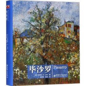 艺术广场( 沙罗)9787548044536江西美术出版社