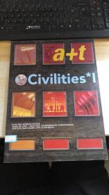a+t civilities 1