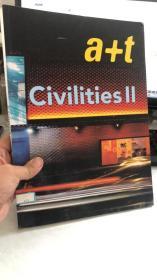 a+t civilities  2