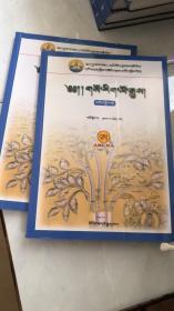藏医药学史