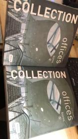 Collection:Offices  1 .2 合售