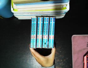 特级教师辅导 高一上学期:化学 物理 立体几何 代数 【共20张碟片全 外盒破损】