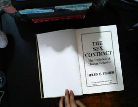 THESEX CONTRACT