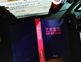 2013艺术北京博览会。