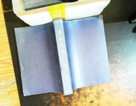 博览群书2012年5-8期(合订本杂志)(书内有章)