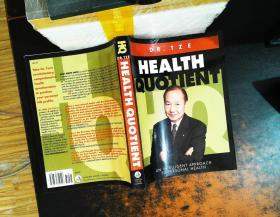 HEALTH QUOTIENT