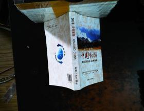 中国新疆.2010