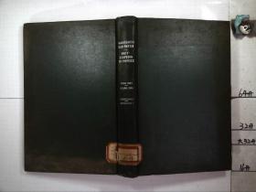 物理大全第27卷光谱学上册 德语