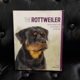 THE ROTTWEILER 罗特韦勒
