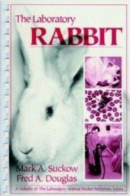 【包邮】The Laboratory Rabbit