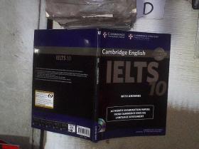IELTS  10  .,