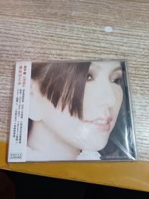 CD光盘 岛谷瞳  心灵响乐【 无机器试片,不知音质,介意者勿下单,请谅】