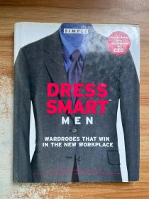 Dress Smart Men