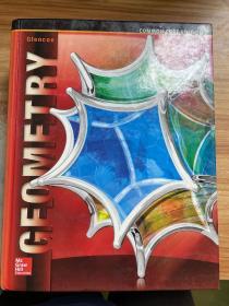 giencoe geometry common core edition