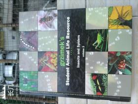 Grzimek's Student Animal Life Resource Birds(Volume 2)