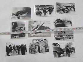 8     20张合售------极其珍贵照片 ----黑白老照片老相片大照片   包老保真    背面为纯白色