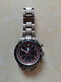 欧米仕OMAX手表
