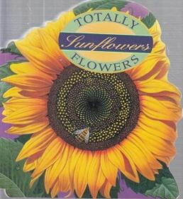 Totally Sunflowers