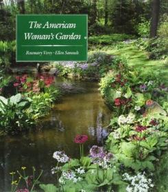 The American Woman's Garden