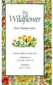 Wildflower (the).