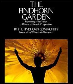 The Findhorn Garden