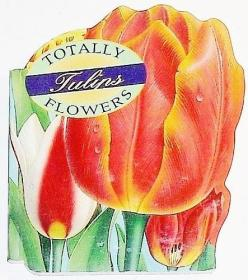 Totally Tulips