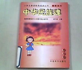 中华民族魂