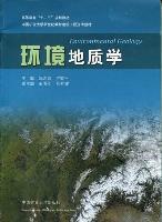 正版二手 环境地质学 冯启言 严家平 中国矿业大学出版社 9787564611293