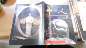 创刊号:华人(1994.1)  060908