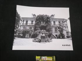 照片:南通博物馆(南通)