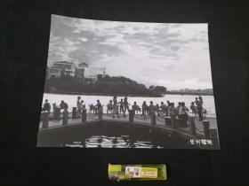 照片:崇川福地(南通)