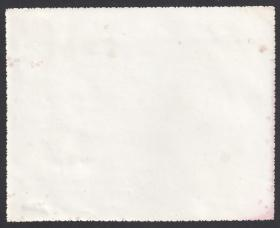 1974年,全国《中兽医学》教材编审会议全体合影老照片