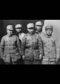 八路军棉袄  抗战收藏 保真包老 红色博物馆珍品收藏42