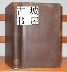 稀缺, 《  劳工--不正当的索赔和正当的应付款 》 约1869年出版