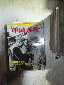 中国西藏 2011 3
