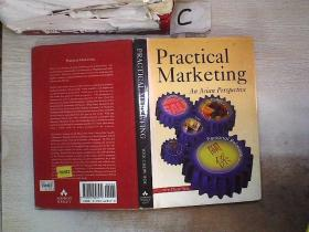 Practical Marketing实用营销(478)