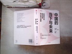 中国的当下与未来、。