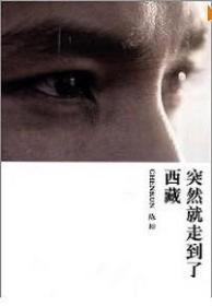 当天发货突然就走到了西藏陈坤华东师范大学出版社正版书很新,诚信经营