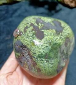 """陨石原石,独特陨石,发财藏陨,""""强磁朱砂药王石"""",龙纹朱砂药王陨石,极为珍贵,稀有,精美""""强磁性""""陨石原石,世界公认药王石陨石,不容置疑的真正陨石原石,石质坚硬,大块头11.2斤,非常珍贵、稀有、金美陨石,陨石所具有的能量,地球没有的微量元素,神秘的外太空物质,是玉石、宝石不可企及的,绝世陨石,可遇不可求,收藏珍品"""