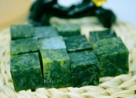 药王石茶石,纯天然药王石,茶石,专门泡茶养生的药王石,一块价格,西藏药王石天然藏玉保健活磁茶石泡水,一般5块---10块之间泡茶最为合适