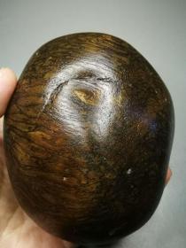 """化石原石,木化石,""""木纹清晰,精品原石,辉木水冲籽料化石,超大神奇辉木化石,水冲料,维管束结构清晰,绝美原籽!手感细腻,石质坚硬,色泽油润,造型精美,千年难得一遇,可遇不可求,绝世珍宝,形状好看,珍贵,稀有,精美,难得,可谓化石收藏的珍品,孤品,神品,可做镇馆之宝"""